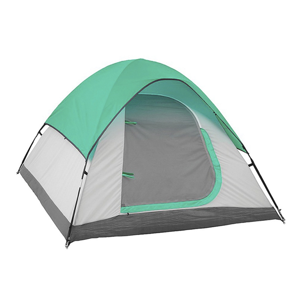Camping Tent 8 Pax